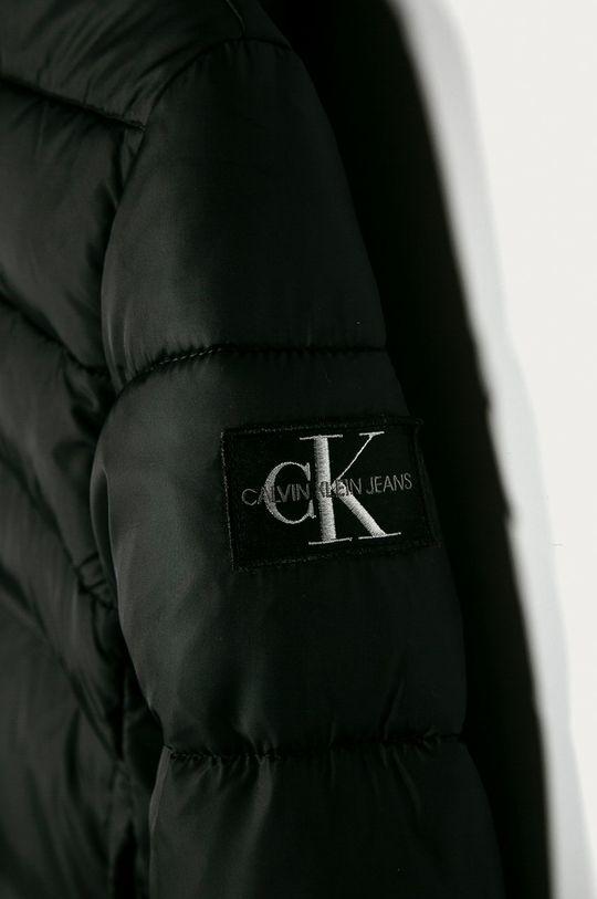 Calvin Klein Jeans - Dětská bunda 104-176 cm  100% Polyester
