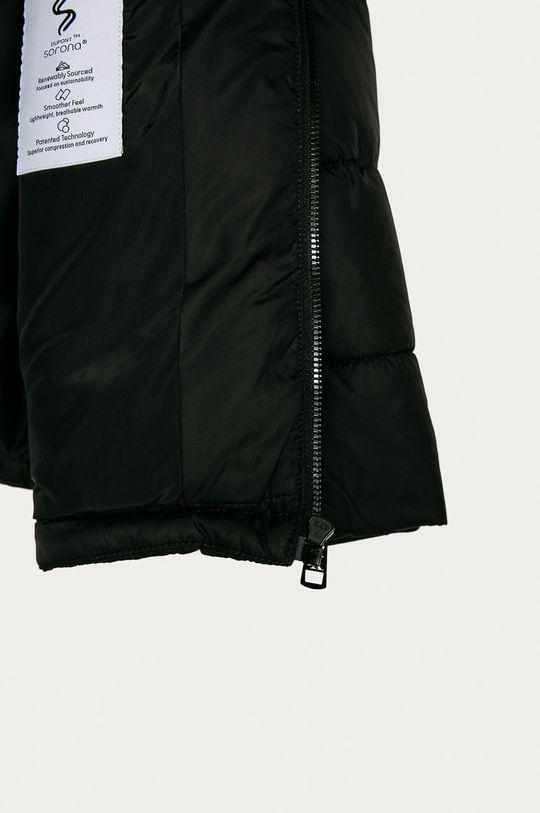 černá Calvin Klein Jeans - Dětská bunda 104-176 cm