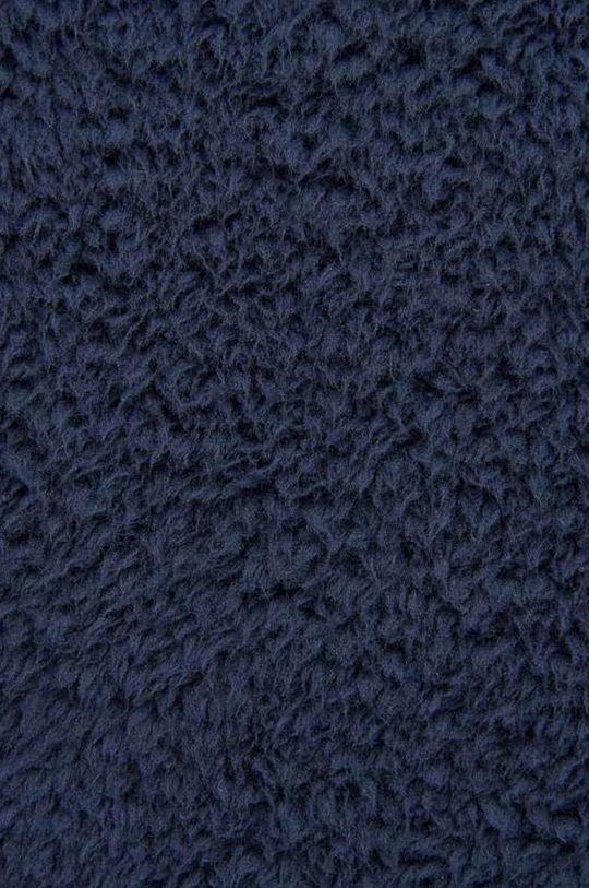 albastru Mayoral - Geaca copii 74-98 cm