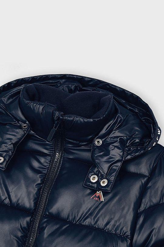 темно-синій Mayoral - Дитяча куртка 92-134 cm