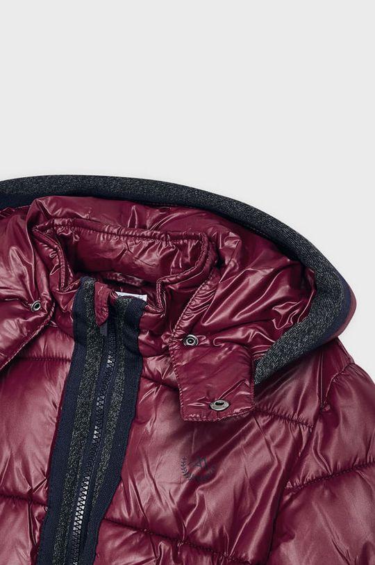 Mayoral - Dětská bunda 92-134 cm  Podšívka: 100% Polyester Výplň: 100% Polyester Hlavní materiál: 1% Elastan, 99% Polyester