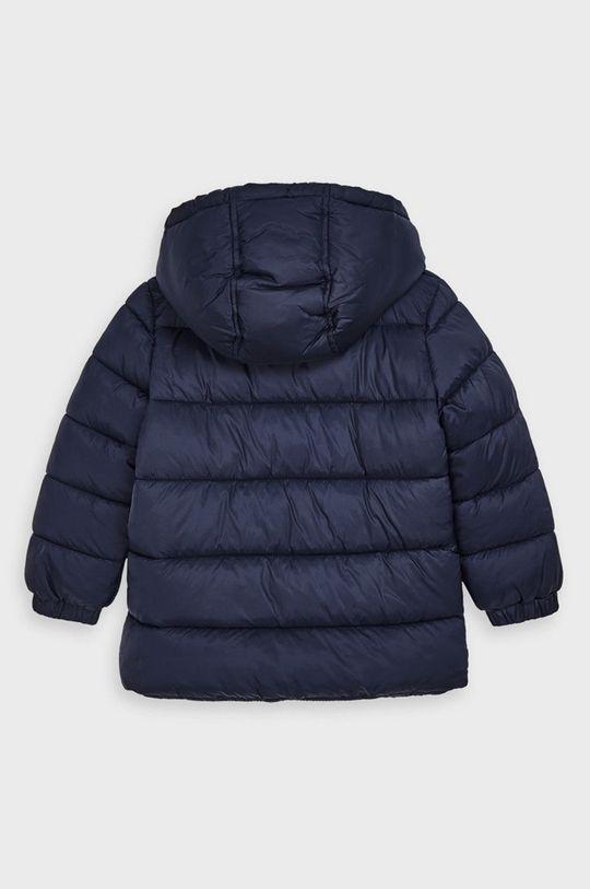 Mayoral - Dětská bunda 92-134 cm námořnická modř