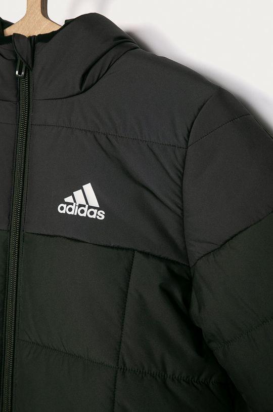 adidas Performance - Dětská bunda 128-176 cm  100% Recyklovaný polyester