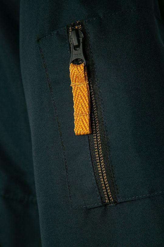 Name it - Dětská bunda 128-164 cm  Podšívka: 100% Polyester Výplň: 100% Polyester Hlavní materiál: 100% Polyester Umělá kožešina: 70% Akryl, 30% Polyester