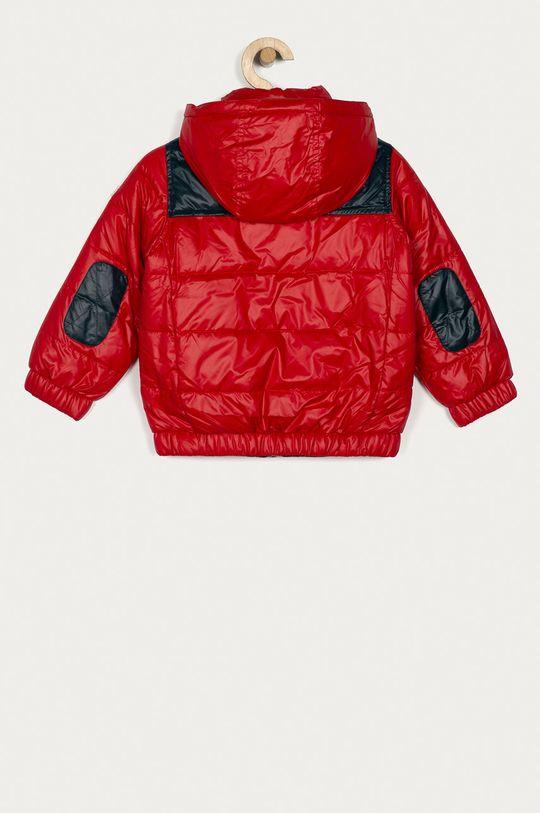 Pepe Jeans - Dětská bunda Cas 128-180 cm  100% Polyester