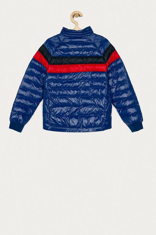 Polo Ralph Lauren - Geaca copii 134-176 cm  Material 1: 100% Nailon Material 2: 2% Elastan, 30% Nailon, 68% Poliester