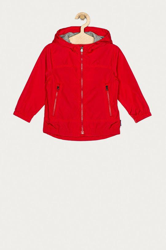 czerwony GAP - Kurtka dziecięca 74-110 cm Chłopięcy