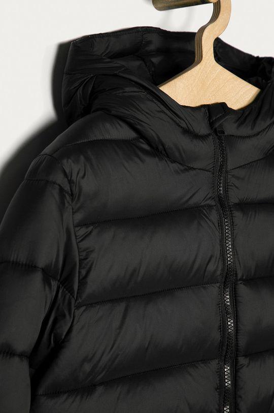 OVS - Dětská bunda 146-170 cm černá