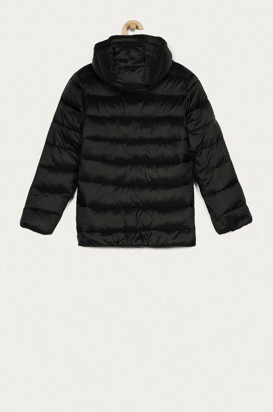 OVS - Dětská bunda 146-170 cm  Podšívka: 100% Polyester Výplň: 100% Polyester Hlavní materiál: 100% Polyamid