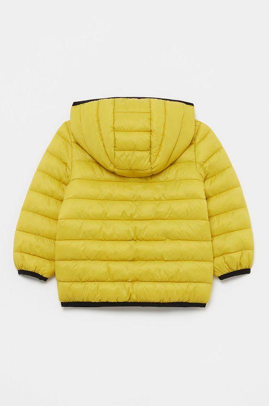 OVS - Dětská bunda olivová