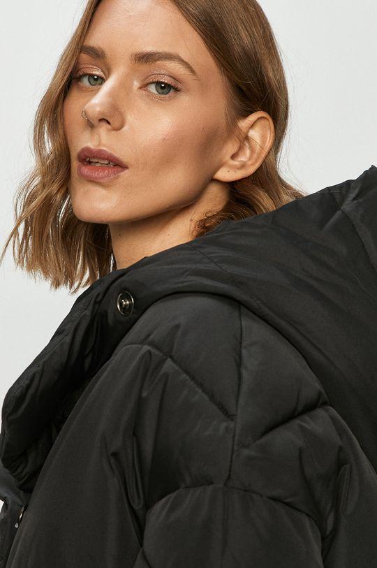 Noisy May - Rövid kabát Női