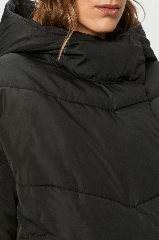 Noisy May - Rövid kabát