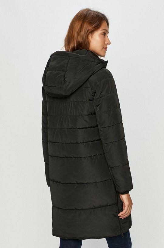 Vero Moda - Bunda  100% Polyester