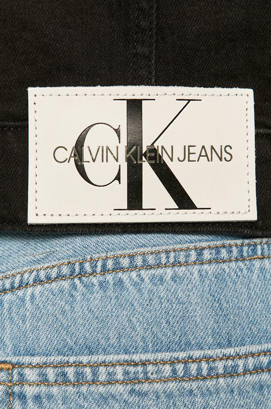 Calvin Klein Jeans - Detská bunda