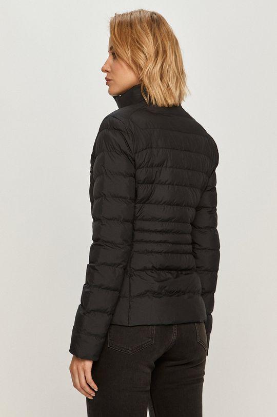 Polo Ralph Lauren - Bunda  Podšívka: 100% Nylon Výplň: 100% Polyester Hlavní materiál: 100% Recyklovaný polyester