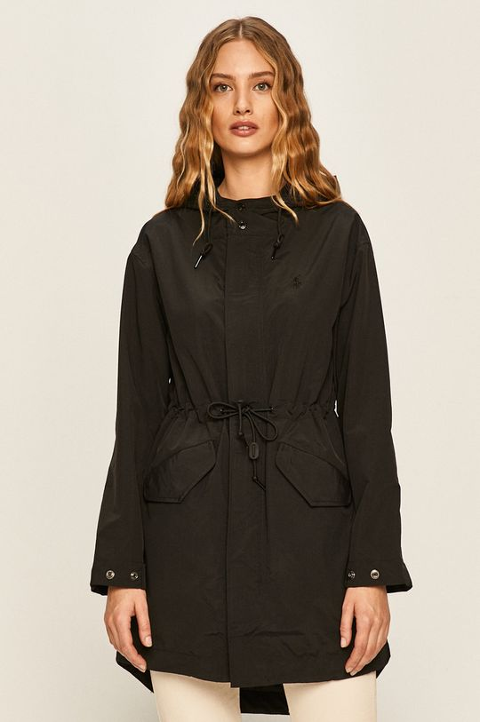 negru Polo Ralph Lauren - Hanorac De femei