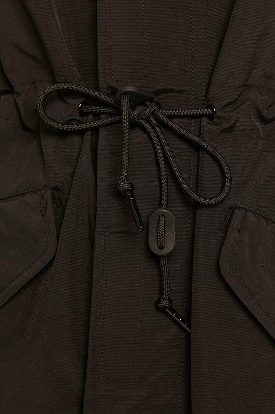 Polo Ralph Lauren - Hanorac De femei