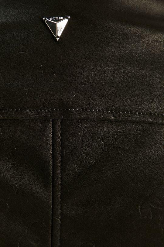 Guess Jeans - Ramoneska Damski