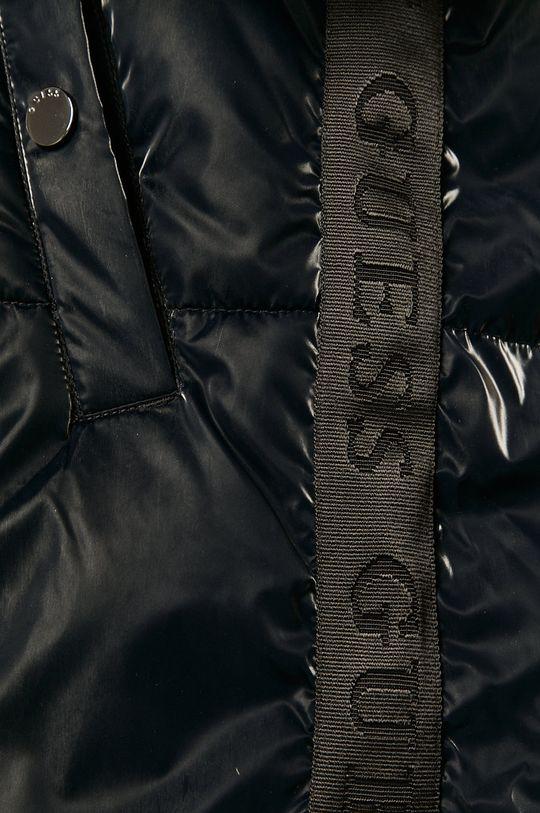 Guess Jeans - Bunda Dámský