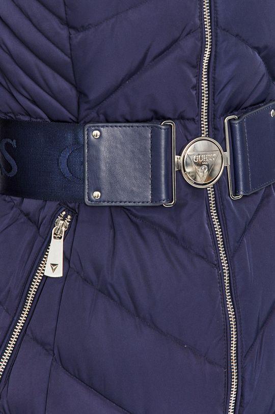 Guess Jeans - Péřová bunda Dámský