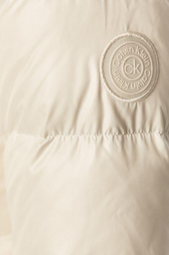 Calvin Klein - Péřová bunda Dámský