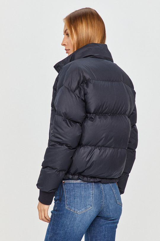 The North Face - Péřová bunda  Podšívka: 100% Polyester Výplň: 20% Peří, 80% Chmýří Hlavní materiál: 100% Polyester