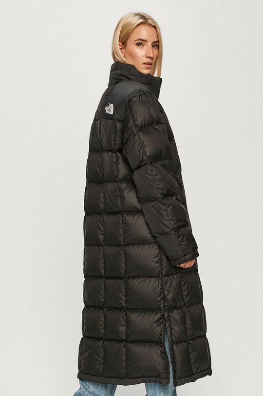 The North Face - Péřová bunda  Podšívka: 100% Nylon Výplň: 10% Peří, 90% Chmýří Hlavní materiál: 100% Nylon
