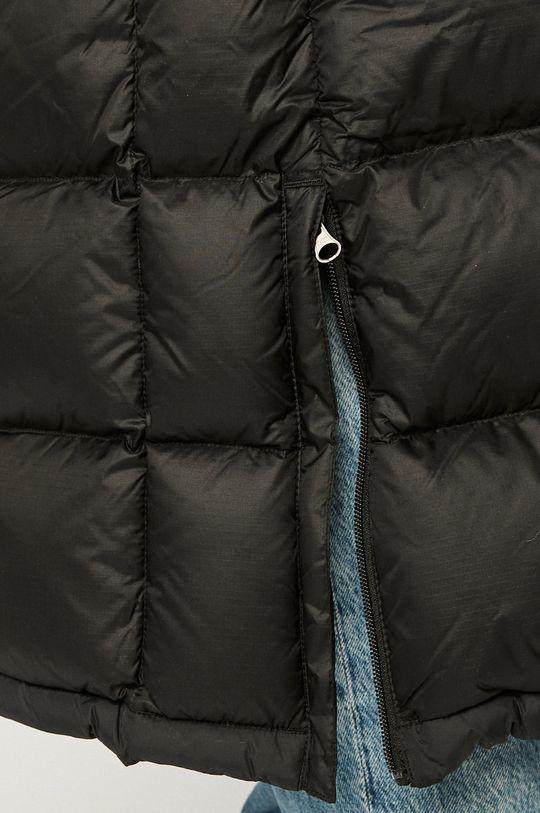 The North Face - Péřová bunda Dámský