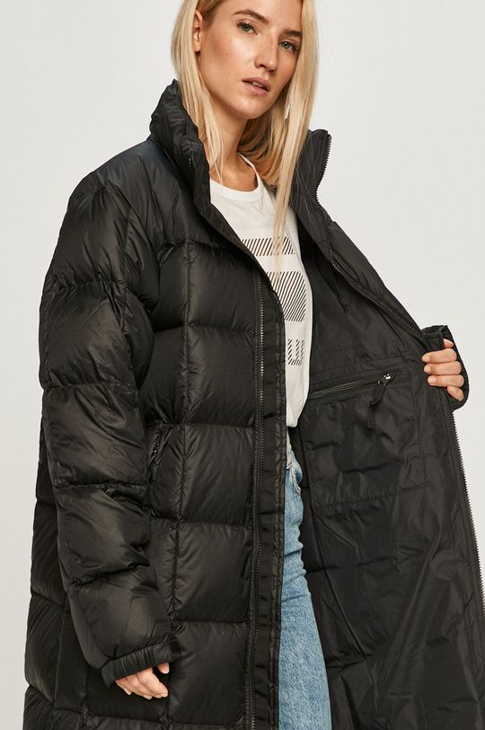 The North Face - Péřová bunda