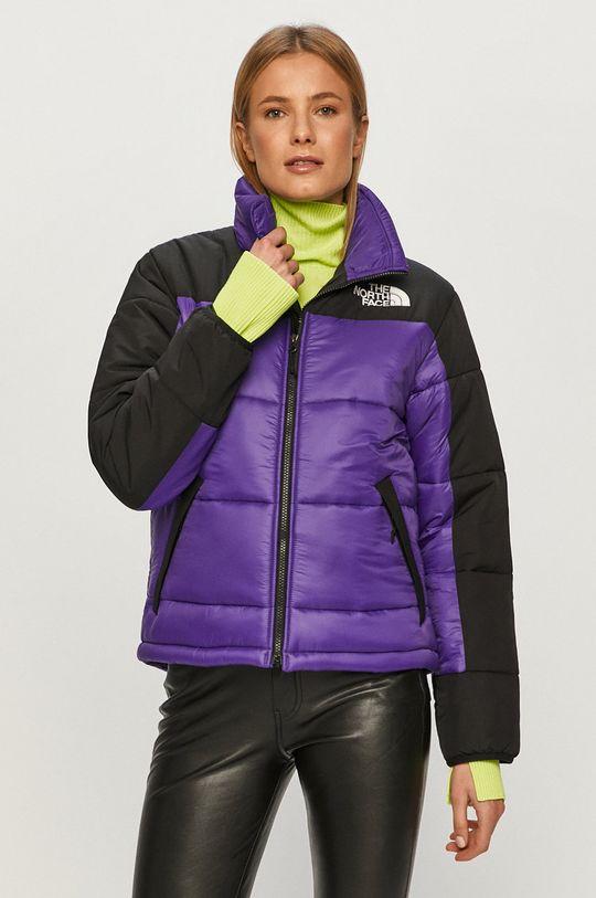 violet The North Face - Geaca De femei
