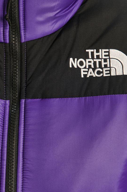 The North Face - Geaca De femei