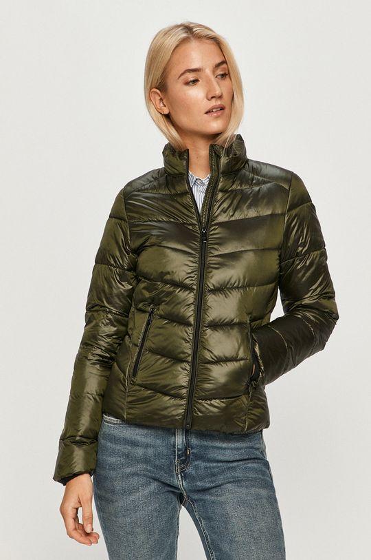 militar Calvin Klein Jeans - Geaca De femei