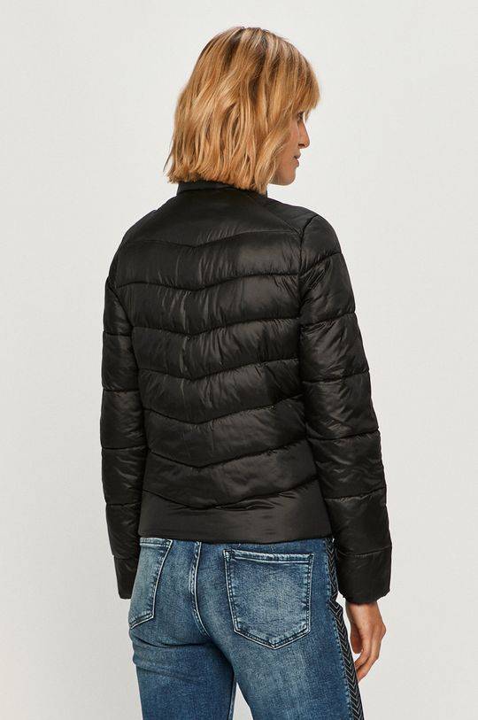 Calvin Klein Jeans - Kurtka Podszewka: 100 % Poliamid, Wypełnienie: 100 % Poliester, Materiał zasadniczy: 100 % Poliamid