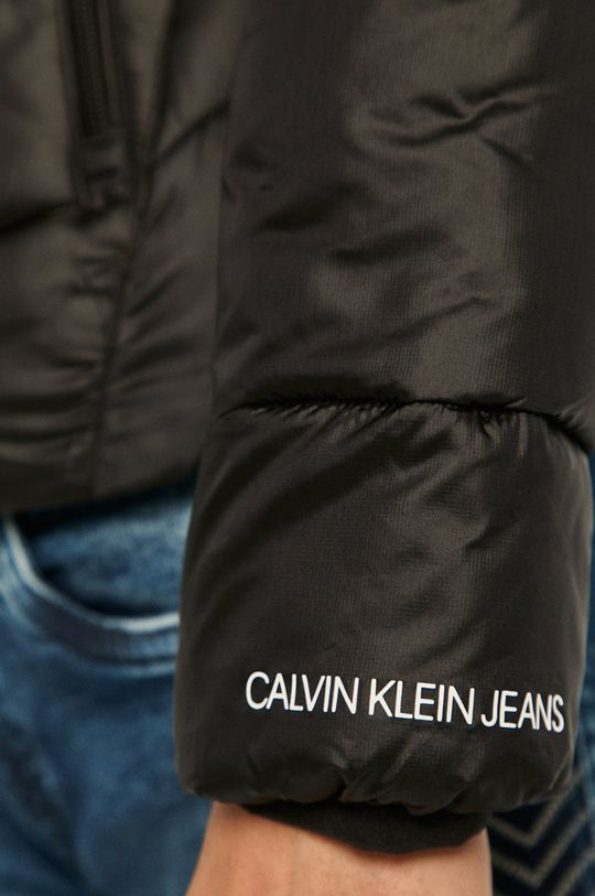 Calvin Klein Jeans - Kurtka Damski