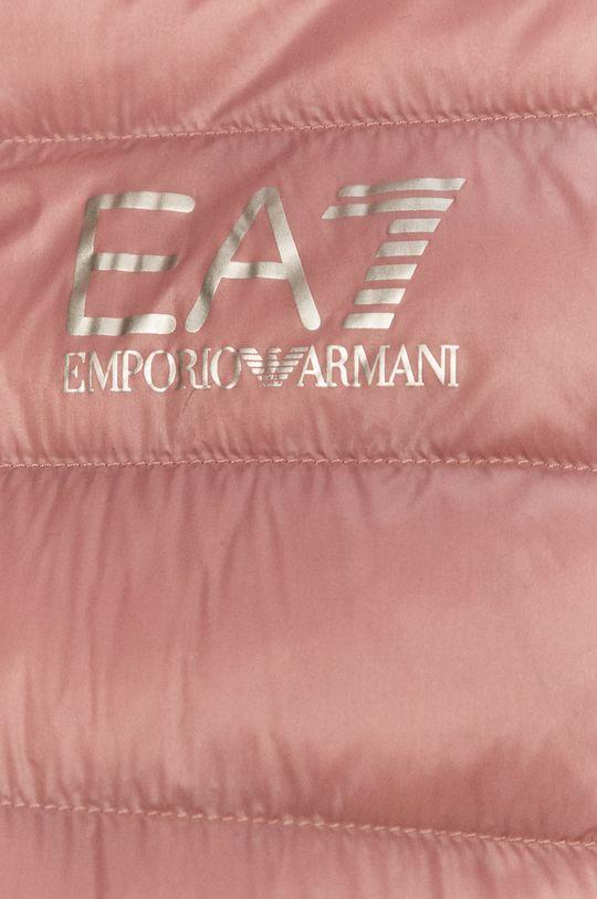 EA7 Emporio Armani - Bunda Dámský