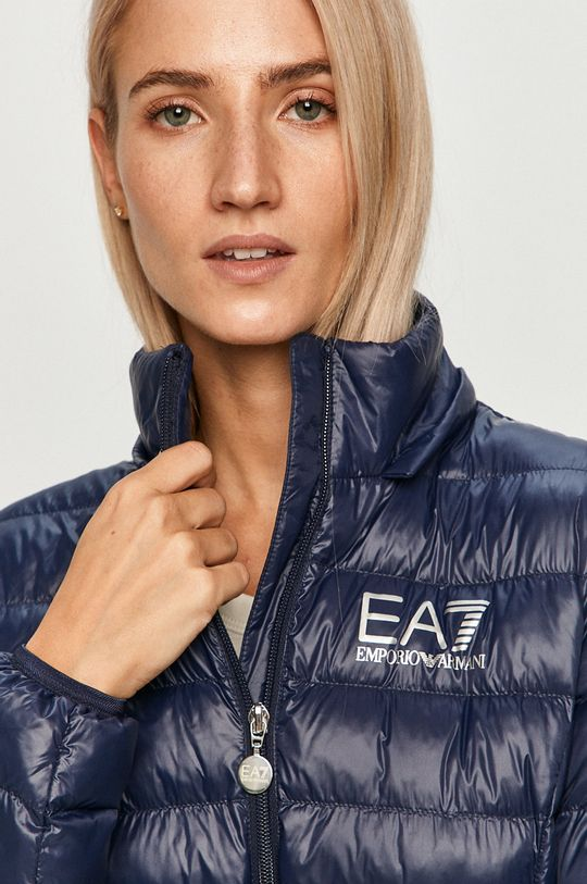 EA7 Emporio Armani - Geaca De femei