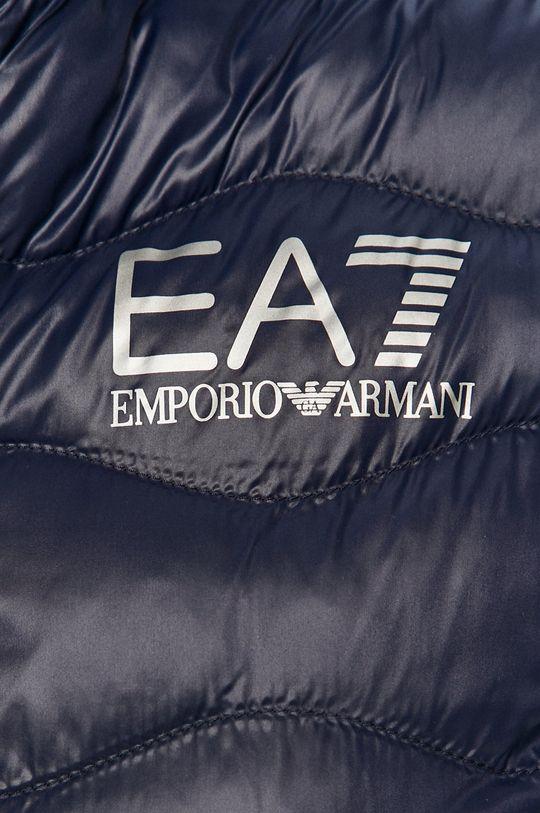 EA7 Emporio Armani - Kurtka Damski