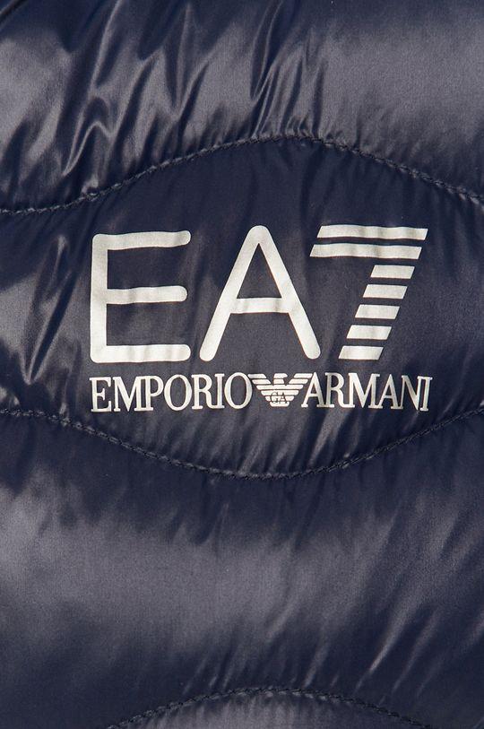 EA7 Emporio Armani - Bezrękawnik Damski