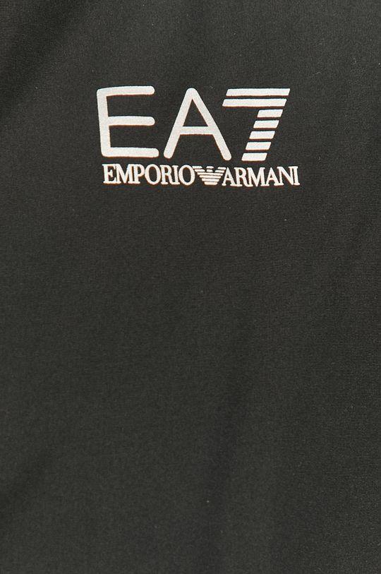 EA7 Emporio Armani - Bunda Dámsky