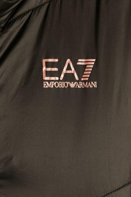 EA7 Emporio Armani - Kurtka