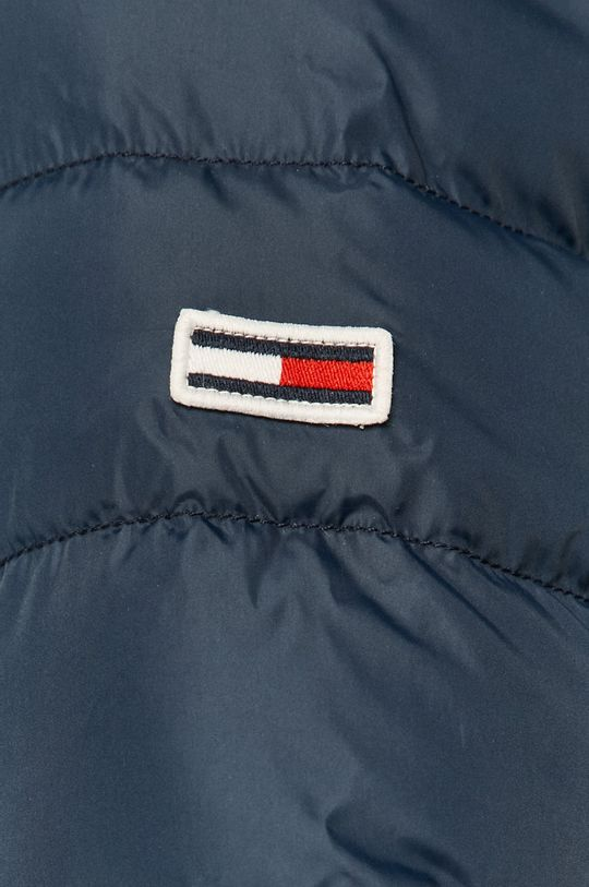 Tommy Jeans - Péřová bunda Dámský