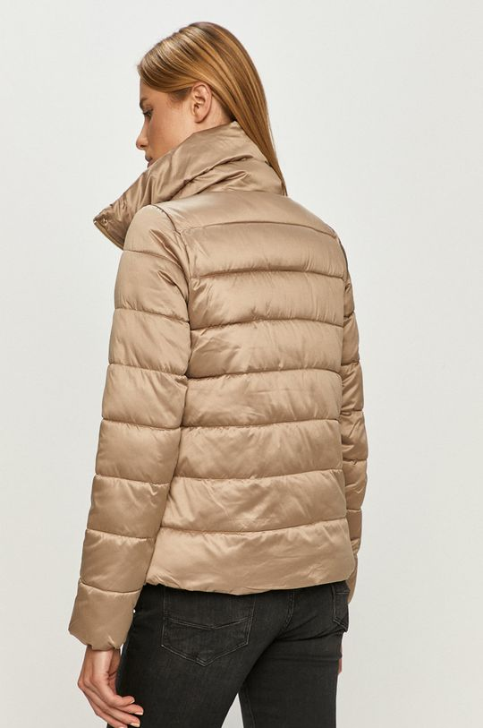 Vero Moda - Rövid kabát  Bélés: 100% újrahasznosított poliészter Kitöltés: 100% poliészter Jelentős anyag: 100% poliészter