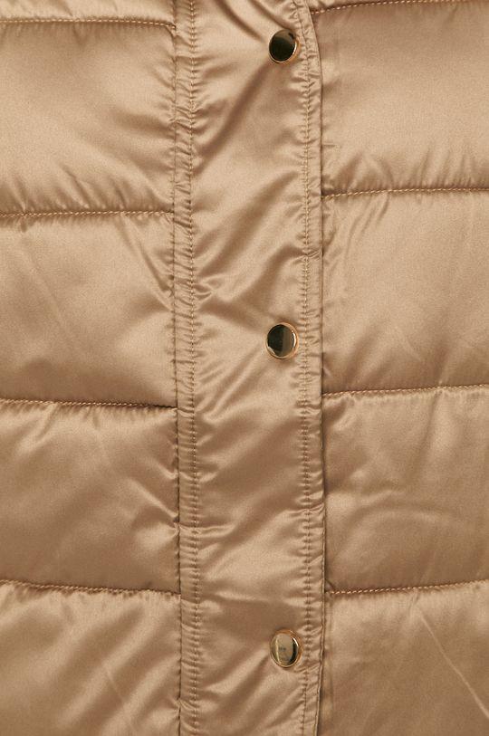 Vero Moda - Rövid kabát Női