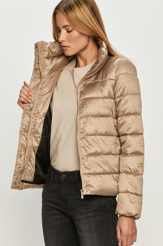Vero Moda - Rövid kabát