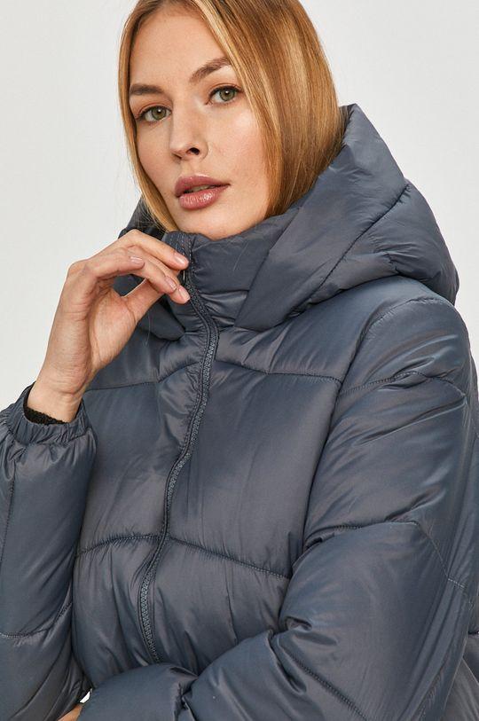 granatowy Vero Moda - Kurtka/płaszcz 10232606