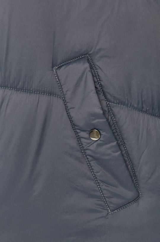 Vero Moda - Kurtka/płaszcz 10232606 Damski