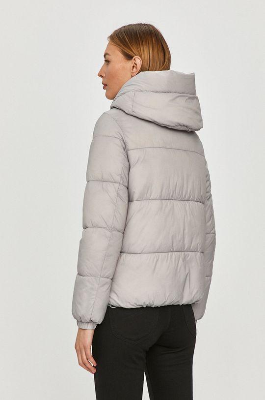 Vero Moda - Kurtka/płaszcz 10232606