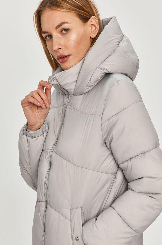 szary Vero Moda - Kurtka/płaszcz 10232606
