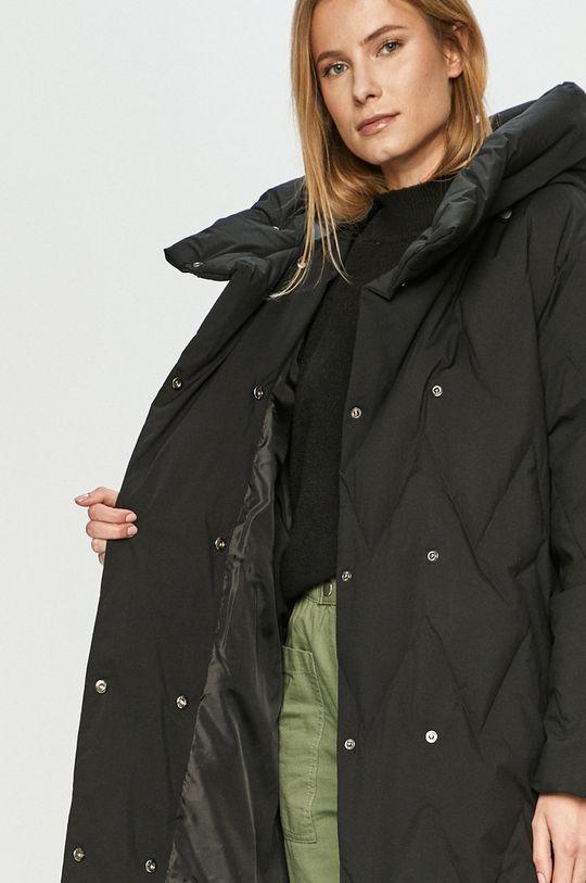 Vero Moda - Péřová bunda Dámský