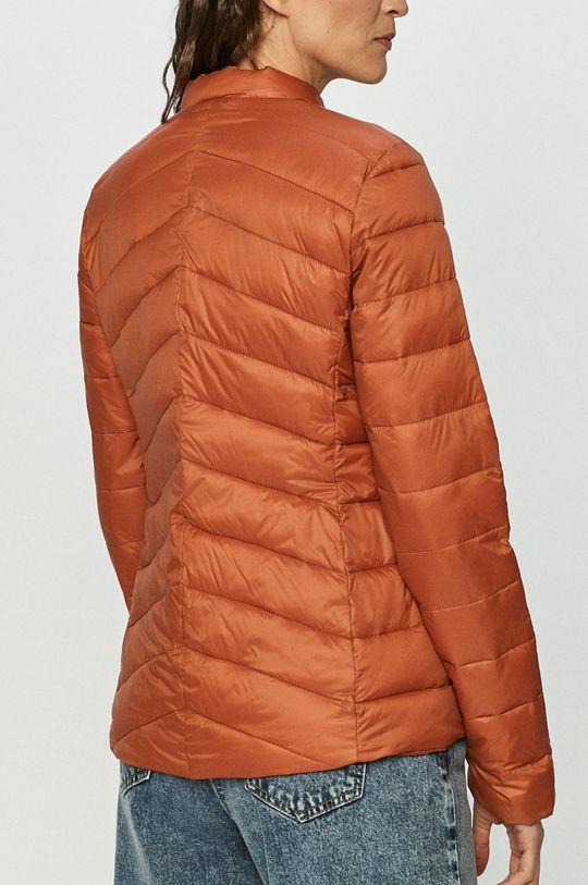 Roxy - Bunda  Podšívka: 100% Nylon Výplň: 100% Polyester Hlavní materiál: 100% Nylon